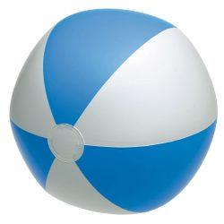 Inflatable beach ball ATLANTIC
