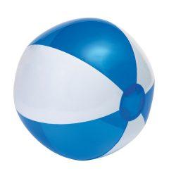 Beach ball OCEAN