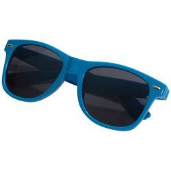 Sunglasses STYLISH