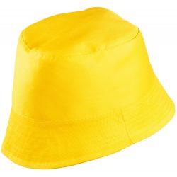 Sun hat SHADOW