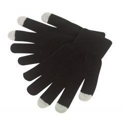 Touchscreen glove OPERATE