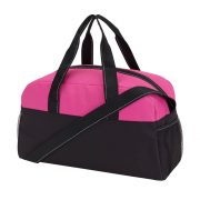 Sports bag FITNESS