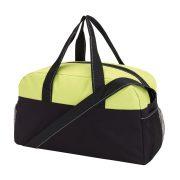 Sports bag FITNESS