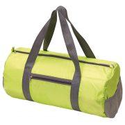 Sports bag VOLUNTEER