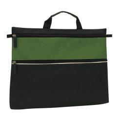 Document bag FILE