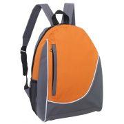 Backpack POP