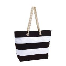 Beach bag SYLT