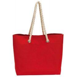 Beach bag CAPRI