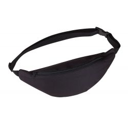 Belt pouch BELLY