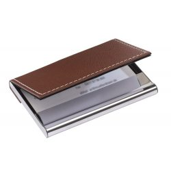 Business card holder SUPERB