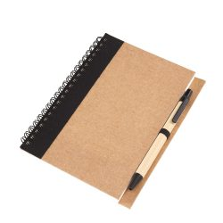 Note book RECYCLE