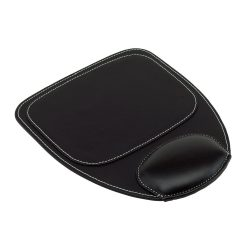 Mouse pad NOBLESSE
