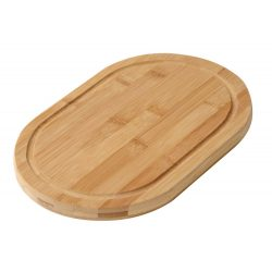 Cutting board  BAMBOO-ROUND