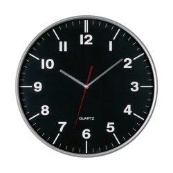 Wall clock HEMERA