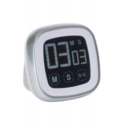 Kitchen timer TOUCH'N'COOK