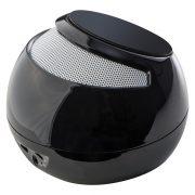 Difuzor Bluetooth cu suport
