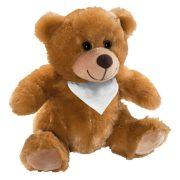 Ursulet din plus - mijlociu