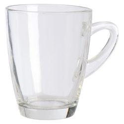 Cana din sticla