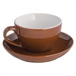 Cana pentru cappuccino