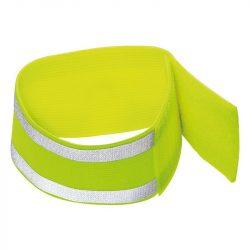Banda elastica reflectorizanta