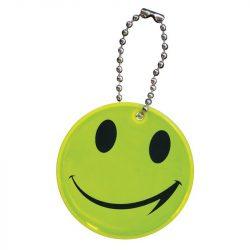 Pandativ smile