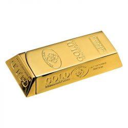 "Bricheta ""Lingou de aur"""