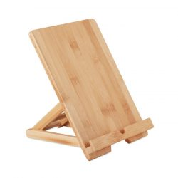 Suport tableta din bambus, Bamboo, wood