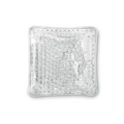Compresa cald-rece, Item with multi-materials, transparent