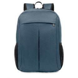 Rucsac 360D in 2 nuante, Polyester, blue