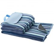 Riviera water-resistant picnic blanket