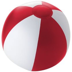 Palma inflatable beach ball