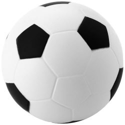 Football stress reliever PU foam ball