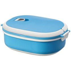 Spiga microwave safe, 750 ml lunch box