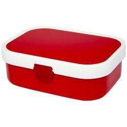 Campus lunch box