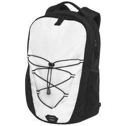 Trails backpack