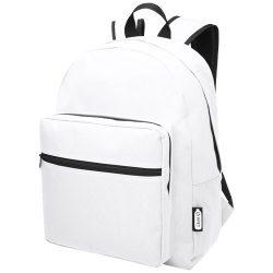 Retrend RPET backpack