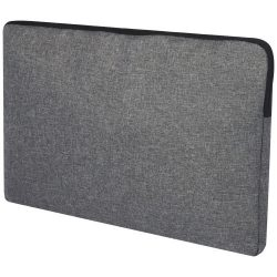 "Hoss 15"" laptop sleeve"