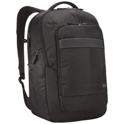 "Notion 17.3"" laptop backpack"