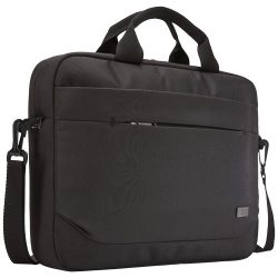 "Advantage 14"" laptop and tablet bag"