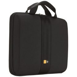 "Case Logic 11.6"" laptop sleeve with handles"