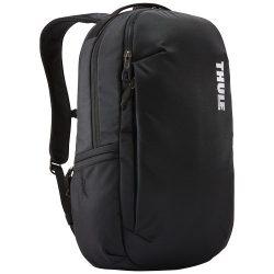 """Subterra 15"""" laptop backpack 23 L"""