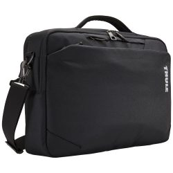 "Subterra 15.6"" laptop bag"