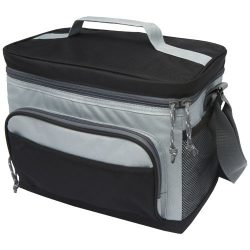 Heritage 12-can cooler bag