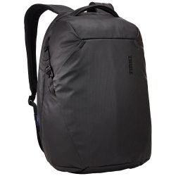 """Tact 15,4"""" anti-theft laptop backpack"""