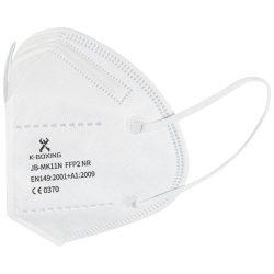 Thomas FFP2 non-reusable face mask