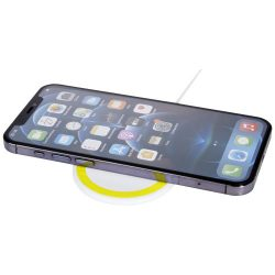 Peak 10W magnetic wireless charging pad