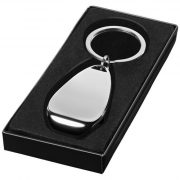 Don bottle opener keychain
