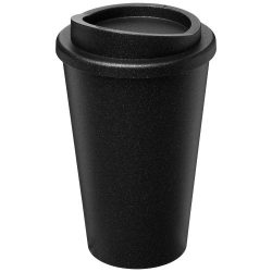 AmericanoŽ Midnight 350 ml insulated tumbler