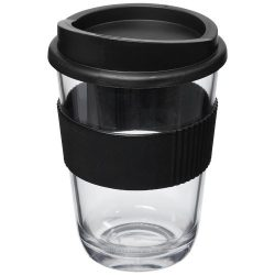 AmericanoŽ Cortado 300 ml tumbler with grip