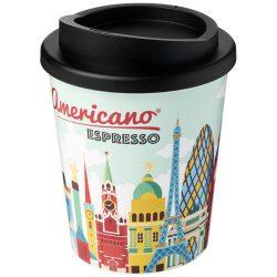 Brite-AmericanoŽ Espresso 250 ml insulated tumbler